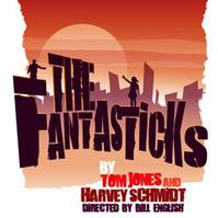 THE_FANTASTICS_20010101