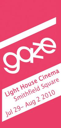 GAZE_Film_Festival_Turns_18_20010101
