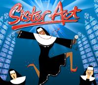 SISTER_ACT_Confirms_Broadway_for_Spring_2011_20100708