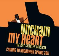 UNCHAIN_MY_HEART_Now_to_Play_Bway_in_Spring_2011_20010101
