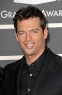 Harry_Connick_Jr_Talks_Broadway_Concert_Family_and_Musical_Project_20010101