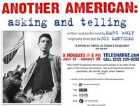 ANOTHER_AMERICAN_ASKING_AND_TELLING_Begins_Tonight_At_The_DR2_Theatre_20010101