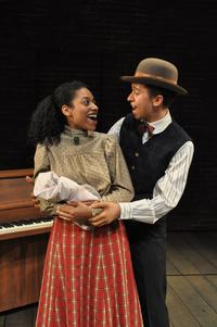 KIDSTAGE_Produces_RAGTIME_20010101