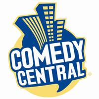 Comedy Central And NY Comedy Fest Team Up For Comics To Watch Event 11/3-7