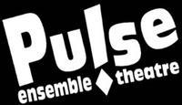 Pulse_Ensemble_Sets_Macbeth_in_Afghanistan_20010101