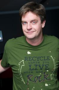 Jim Breuer Comes To Bay Street Theater 7/19