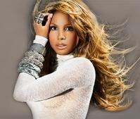 MLK_Jr_Concert_Series_Presents_Toni_Braxton_719_20100713