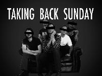 Taking_Back_Sunday_Releases_Live_Album_817_20010101