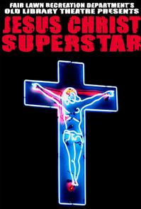 Old_Library_Theatre_Presents_JESUS_CHRIST_SUPERSTAR_20010101