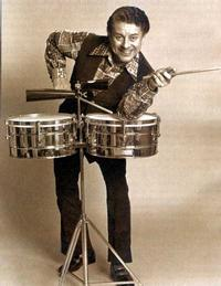 New_York_State_and_City_of_New_York_to_Honor_Tito_Puente_Today_715_20010101