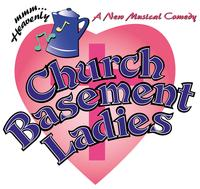 Performance_of_Church_Basement_Ladies_Added_818_20010101