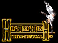 Hip_Hop_High_The_Musical_Plays_at_NYC_Fringe_Festival_813829_20010101