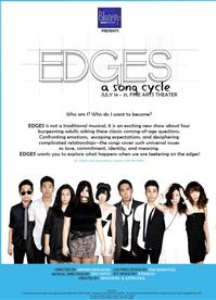 Ateneo_Blue_Repertory_Presents_Musical_Revue_EDGES_Until_731_20010101