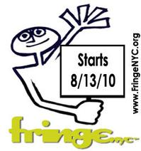 Hello_I_Must_Be_Going_Plays_FringeNYC_20010101