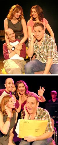 BWW_Reviews_LA_Premiere_of_Witty_title_of_show_Is_Hilarious_Fun_20010101