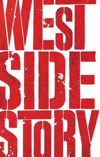 WEST_SIDE_STORY_Music_20010101