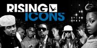 Estelle, B.o.B, Jay Sean Announced for 2nd Season of 'Rising Icons'