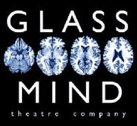 Glass_Mind_Announces_First_Season_20010101