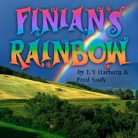 Finians_Rainbow_Plays_at_The_Ivoryton_Playhouse_81195_20010101