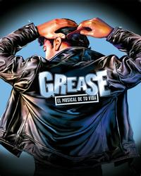 La_gira_de_Grease_entra_en_su_recta_final_20010101