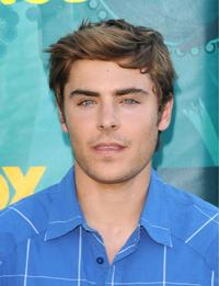 DVR Alert- Talk Show Listings Tuesday July 27, 2010- Zac Efron, Luke Wilson, America Ferrera And More