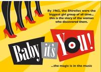 Baby_Musical_for_2011_20010101