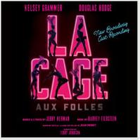 LA_CAGE_To_Be_Recorded_By_PS_Classics_Released_856_20100727