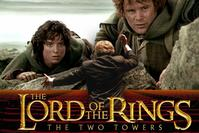 THE LORD OF THE RINGS: THE TWO TOWERS Plays Radio City 10/8-9