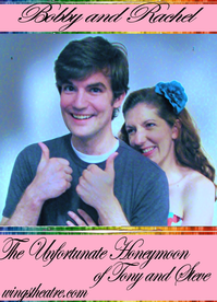 THE_UNFORTUNATE_HONEYMOON_20010101