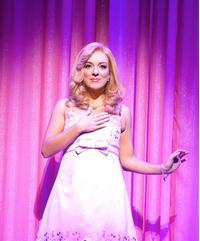 New LEGALLY BLONDE CD Set for Aug. 16 Release, Aug. 21 Signing