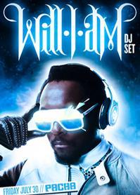 Pacha_NYC_Presents_WillIAm_DJ_Set_20010101