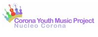 Corona_Youth_20010101