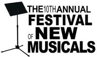 VILLAGE_ORIGINALS_10TH_ANNUAL_FESTIVAL_OF_NEW_MUSICALS_PRESENTS_6_NEW_MUSICALS_20010101