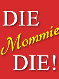Vertigo_announce_UK_First_with_Die_Mommie_Die_and_Dont_Ask_Dont_Tell_20010101