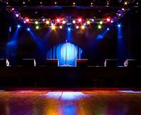Highline_Ballroom_Announces_Their_Monthly_Schedule_Of_Upcoming_Events_20010101