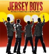 JERSEY_BOYS_Bids_Farewell_to_Toronto_20010101