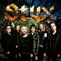 An_Evening_with_Styx_Plays_This_October_at_the_Beacon_1028_20010101