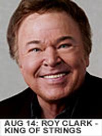 Roy_Clark_Plays_Spencer_Theatre_20010101