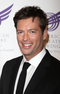 Connick, Jr., Freeman, Judd Eye 3-D 'Dolphin Tale' Film