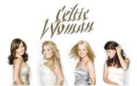 Celtic Woman earns Emmy Nomination; Plays Civic Center