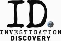 Investigation Discovery Debuts 'Hardcover Mysteries,' 10/11