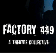 Factory_449s_Season_2_20010101