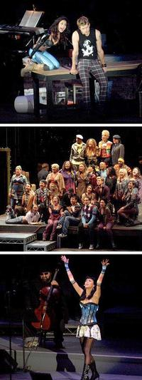 BWW_Reviews_Harris_Scales_Up_RENT_for_The_Hollywood_Bowl_20010101