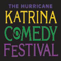 Broadway_Veterans_lined_up_for_the_World_Premiere_of_THE_HURRICANE_KATRINA_COMEDY_FESTIVAL_at_FringeFest_20010101