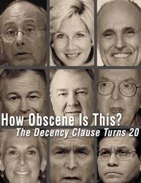 How_Obscene_Is_This_The_Decency_Clause_Turns_20_20010101