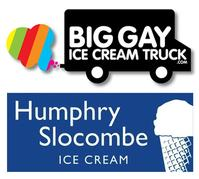 Beach Blanket Babylon To Welcome Big Gay Ice Cream Truck to S.F. 8/22