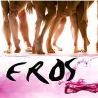 EROS_Premieres_at_Court_Theatre_827925_20010101