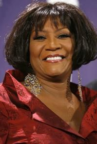 Patti_LaBelle_Joins_Fela_20010101