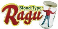 Blood_Type_RAGU_plays_the_Seven_Angels_Theatre_in_Waterbury_20010101