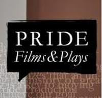 Seventeen_Screenplays_Named_Semifinalists_in_GGSC_from_Pride_Films_and_Plays_20010101